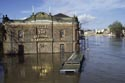 Image Ref: 35-05-12 - Floods, York, November 2000, Viewed 9118 times