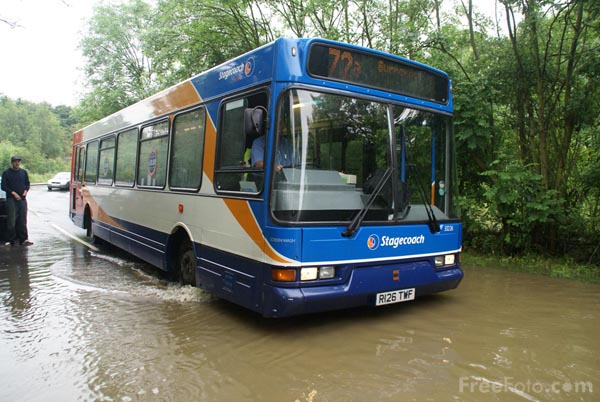 Stagecoach in yorkshire fotopic net 29