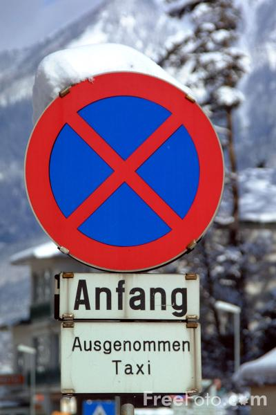 Picture of Anfang - Free Pictures - FreeFoto.com