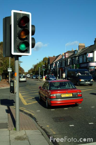 Road Traffic Lights Pictures Free Use Image 41 06 92 By