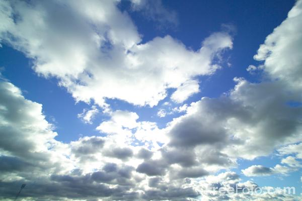 دعاء المطر 46_01_49---Clouds_web.jpg?&k=Clouds
