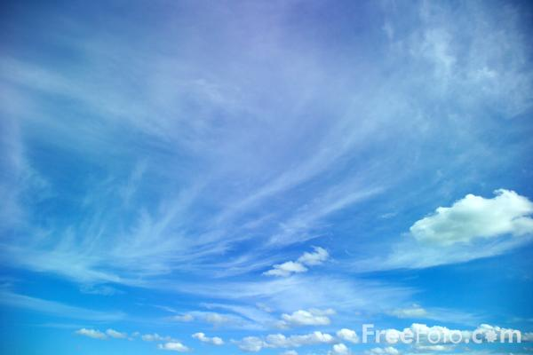 http://www.freefoto.com/images/46/03/46_03_1---Clouds_web.jpg