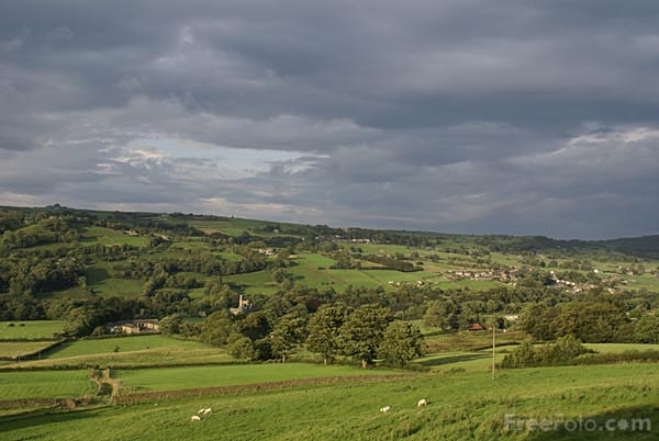 http://www.freefoto.com/images/808/23/808_23_3037---Nidderdale-Area-of-Outstanding-Natural-Beauty_web.jpg