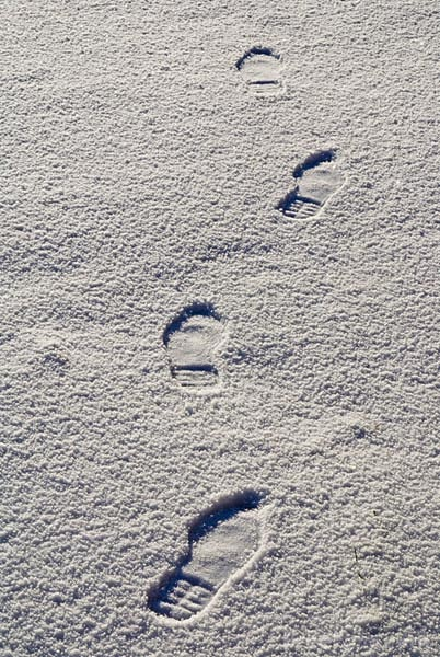 http://www.freefoto.com/images/812/03/812_03_8068---Footsteps-in-the-Snow_web