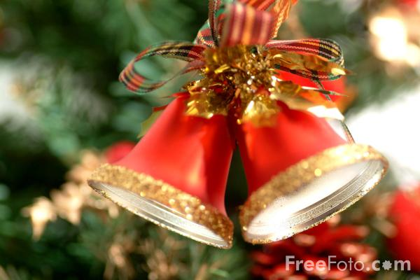 Christmas Decorations pictures free use image 90 03 27 by lavporg9