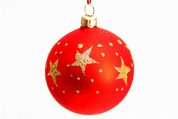 Christmas Decorations pictures free use image 90 03 61 by bVIXpGFZ