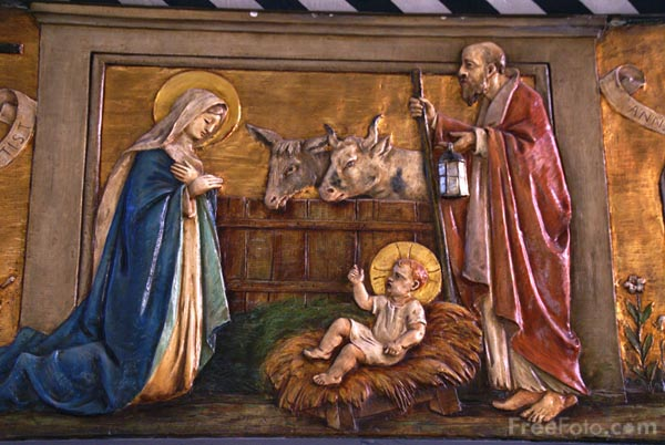 http://www.freefoto.com/images/90/04/90_04_50---Nativity-Scene_web.jpg