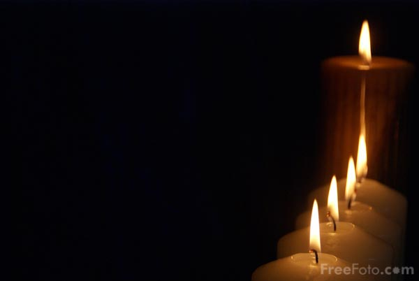 Image Result For Advent Candle Colors
