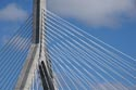 Image Ref: 909-20-782 - Zakim Bridge, Viewed 3389 times