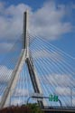 Image Ref: 909-20-783 - Zakim Bridge, Viewed 2407 times