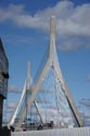 Image Ref: 909-20-785 - Zakim Bridge, Viewed 2663 times