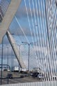 Image Ref: 909-20-786 - Zakim Bridge, Viewed 1959 times
