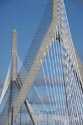 Image Ref: 909-20-787 - Zakim Bridge, Viewed 5483 times