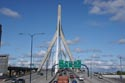 Image Ref: 909-20-789 - Zakim Bridge, Viewed 2193 times