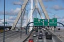Zakim Bridge has been viewed 6264 times