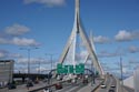 Image Ref: 909-20-793 - Zakim Bridge, Viewed 3111 times