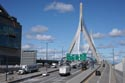 Image Ref: 909-20-794 - Zakim Bridge, Viewed 2389 times