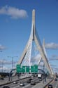 Zakim Bridge has been viewed 3581 times