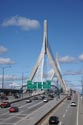 Image Ref: 909-20-796 - Zakim Bridge, Viewed 2170 times