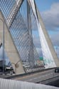 Image Ref: 909-20-798 - Zakim Bridge, Viewed 2052 times