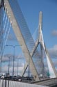 Image Ref: 909-20-799 - Zakim Bridge, Viewed 2710 times