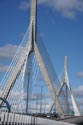 Image Ref: 909-20-800 - Zakim Bridge, Viewed 1944 times