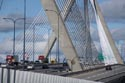 Image Ref: 909-20-801 - Zakim Bridge, Viewed 1958 times