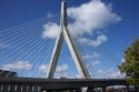 Image Ref: 909-20-803 - Zakim Bridge, Viewed 2047 times