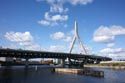 Image Ref: 909-20-805 - Zakim Bridge, Viewed 2302 times
