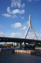 Image Ref: 909-20-806 - Zakim Bridge, Viewed 2039 times