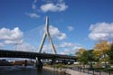 Image Ref: 909-20-807 - Zakim Bridge, Viewed 2044 times