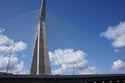 Image Ref: 909-20-809 - Zakim Bridge, Viewed 2453 times