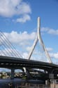 Image Ref: 909-20-810 - Zakim Bridge, Viewed 2345 times