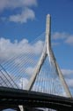 Image Ref: 909-20-811 - Zakim Bridge, Viewed 3585 times