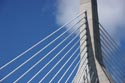 Image Ref: 909-20-812 - Zakim Bridge, Viewed 2804 times