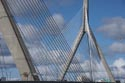 Image Ref: 909-20-813 - Zakim Bridge, Viewed 2938 times