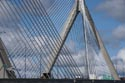 Image Ref: 909-20-814 - Zakim Bridge, Viewed 2535 times
