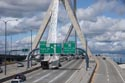 Image Ref: 909-20-817 - Zakim Bridge, Viewed 4988 times