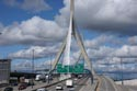 Image Ref: 909-20-818 - Zakim Bridge, Viewed 2270 times