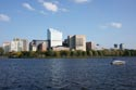 Image Ref: 909-22-105 - Charles River, Boston, Massachusetts, USA, Viewed 1999 times