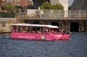 Boston Duck Tour has been viewed 3325 times