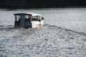 Image Ref: 909-22-129 - Boston Duck Tour, Viewed 1273 times