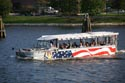 Image Ref: 909-22-132 - Boston Duck Tour, Viewed 1261 times