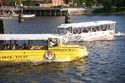Image Ref: 909-22-133 - Boston Duck Tour, Viewed 1368 times