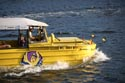 Image Ref: 909-22-134 - Boston Duck Tour, Viewed 1362 times