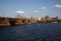 Charles River, Boston, Massachusetts, USA has been viewed 2252 times