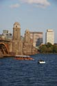 Image Ref: 909-22-145 - Charles River, Boston, Massachusetts, USA, Viewed 2337 times