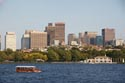 Charles River, Boston, Massachusetts, USA has been viewed 2239 times