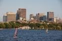 Image Ref: 909-22-150 - Charles River, Boston, Massachusetts, USA, Viewed 1550 times