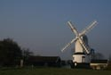 Image Ref: 9907-03-15 - Saxtead Green Post Mill, Viewed 4633 times